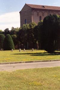 Certosa - Foto personale